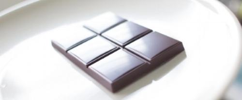 Fossa Chocolate Bar