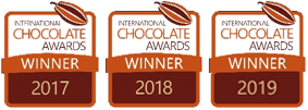 Fossa Chocolate_ICA winner logos2019.png