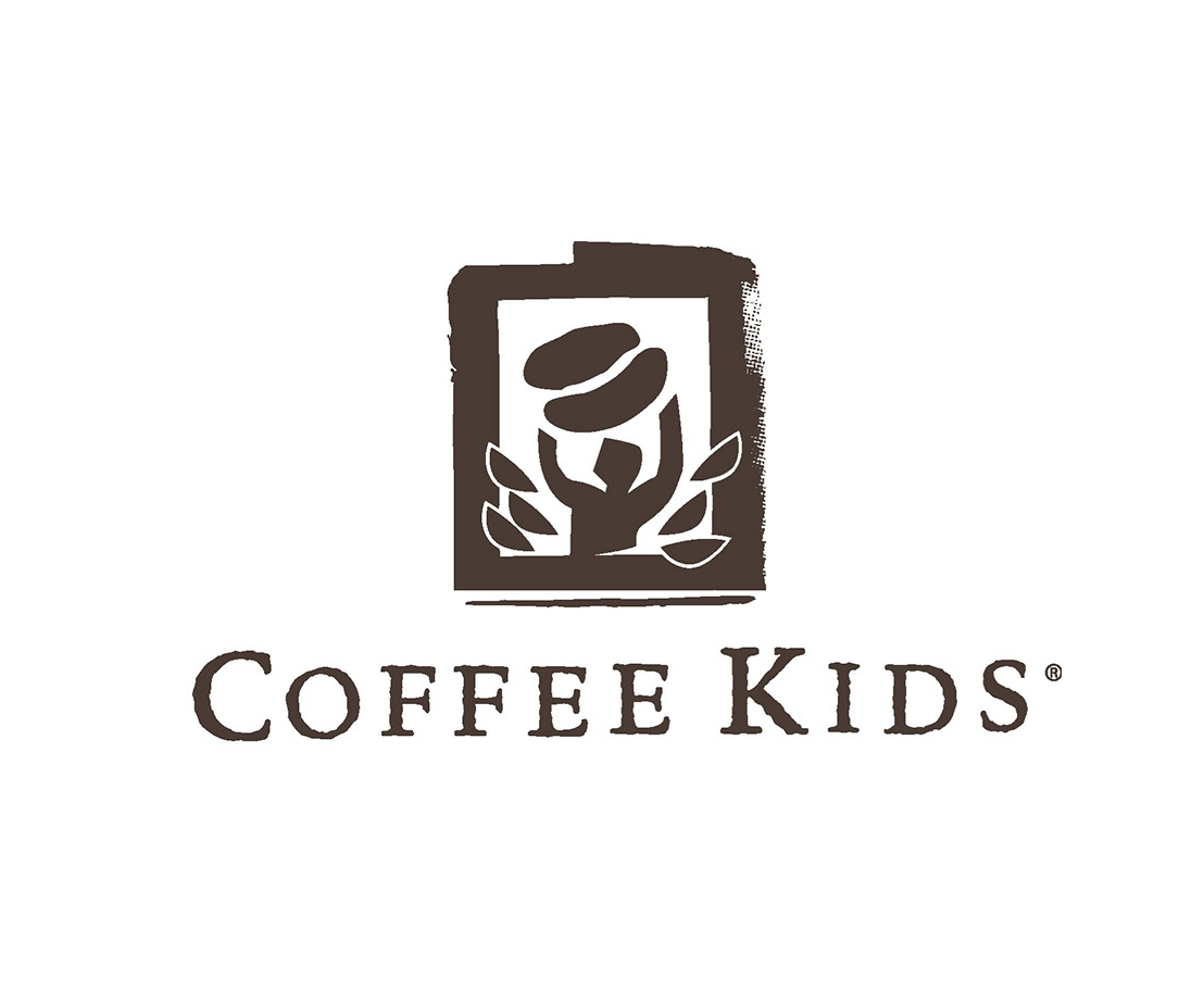CoffeeKids Non-Profit Foundation