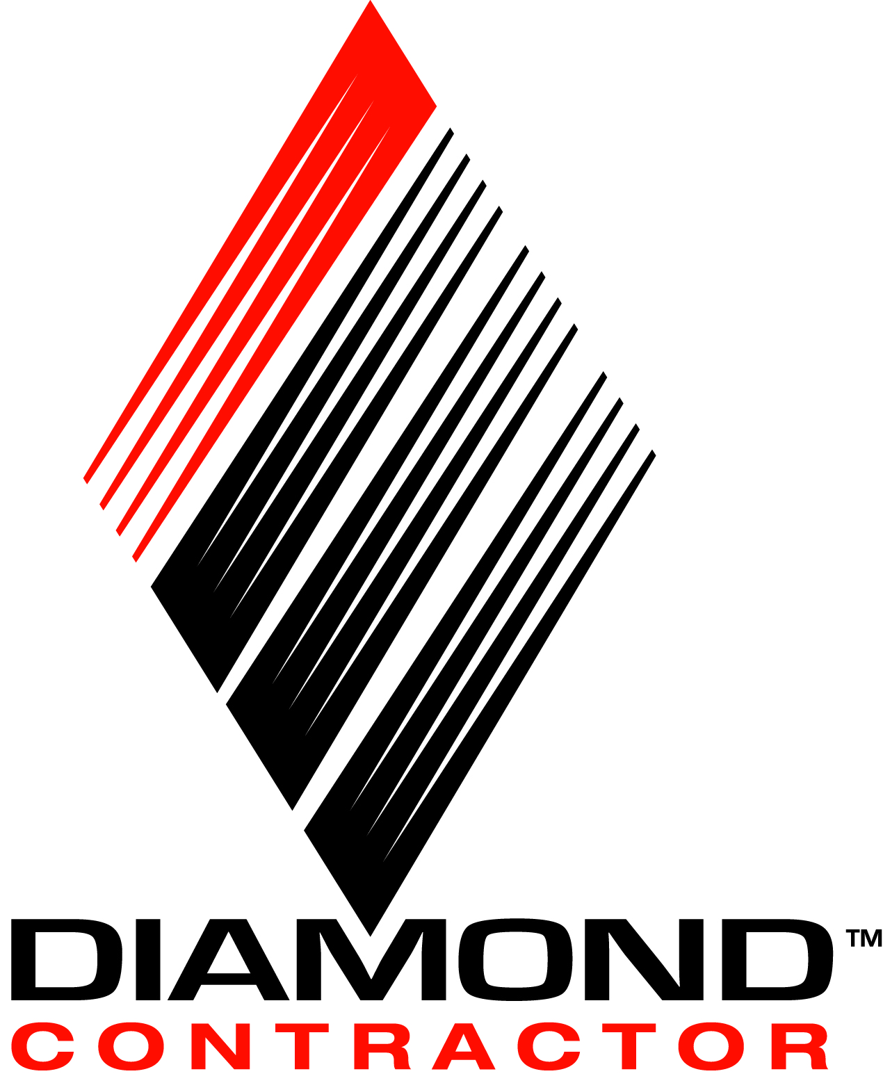 Diamond Contractor.jpg