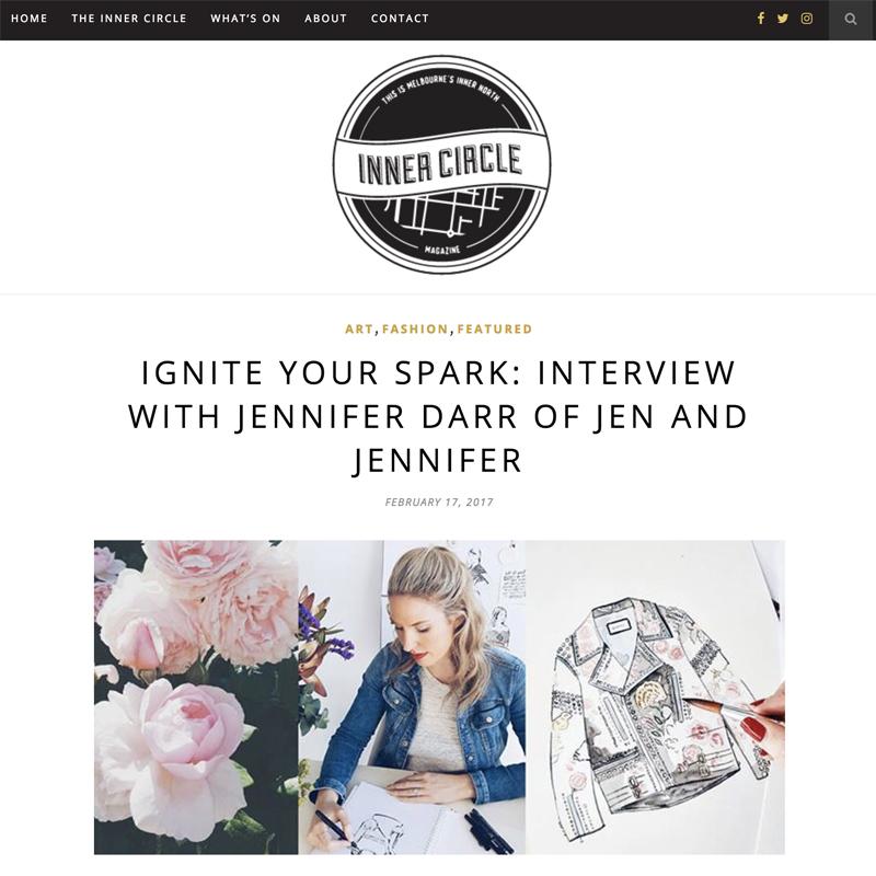 press_innercircle.jpg