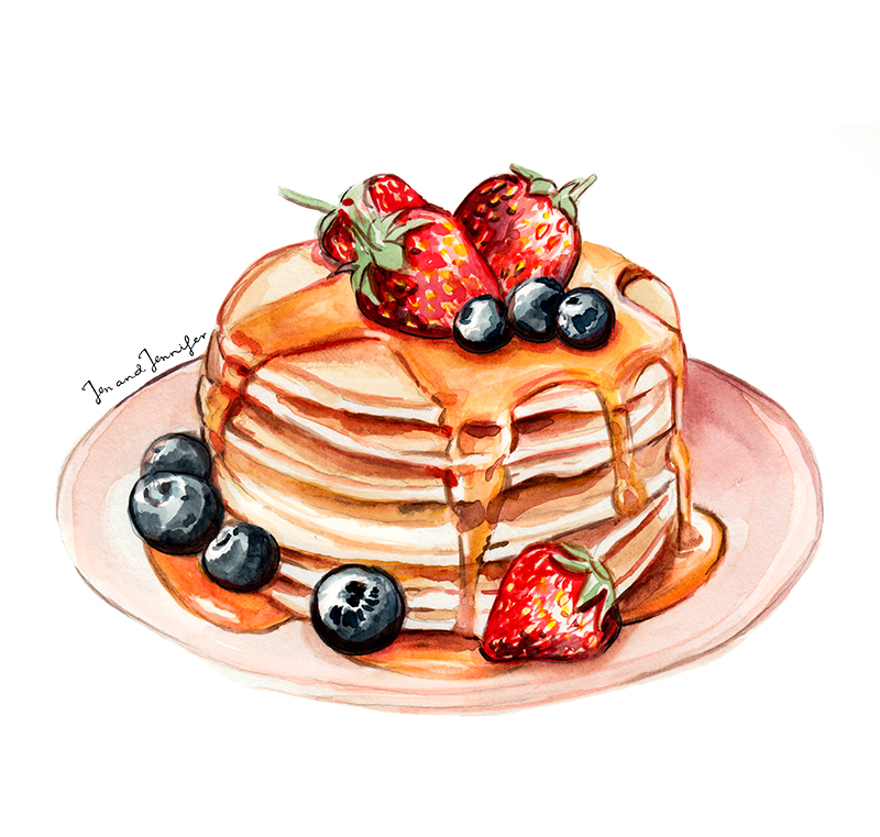 pancakestack_web.jpg
