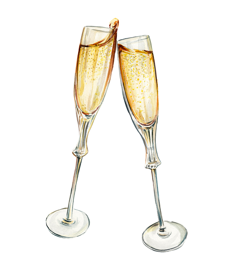 ellacanta_champagne_web.jpg