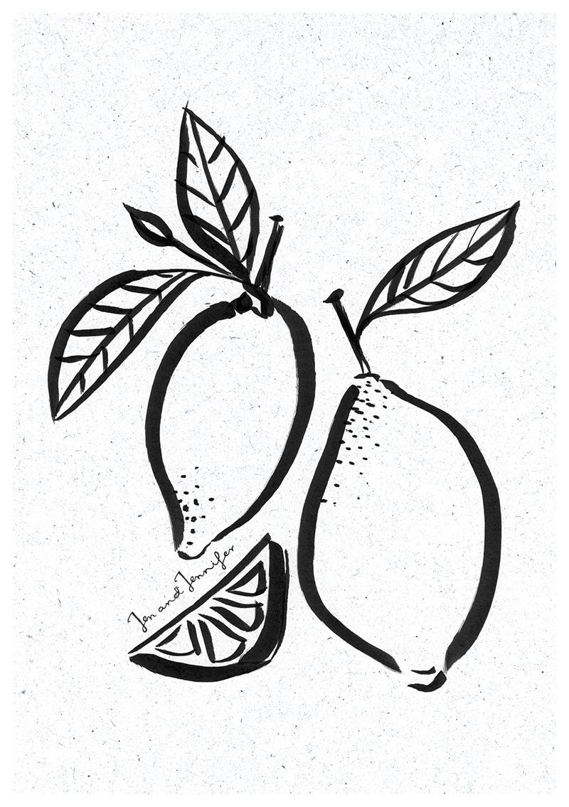 jandj_web_lemons.jpg