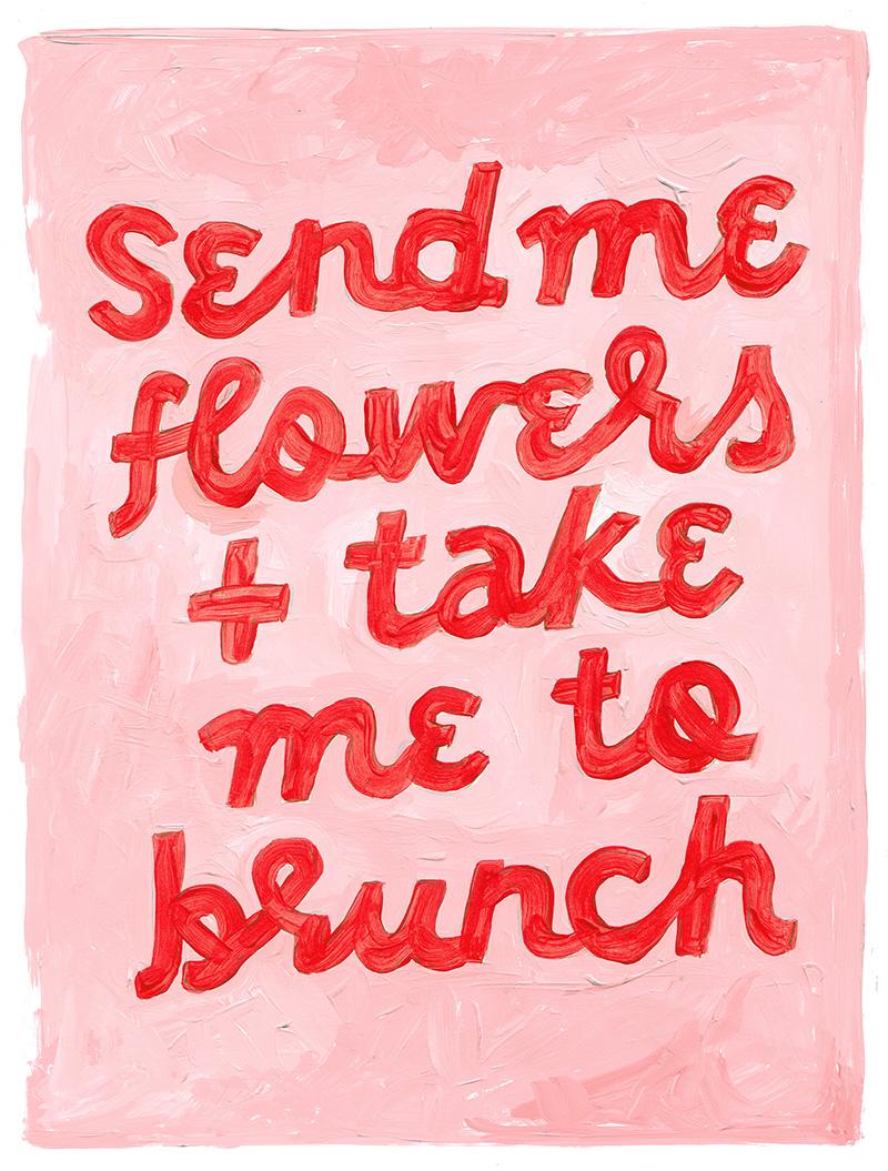 jenniferdarr_sendmeflowers_web.jpg