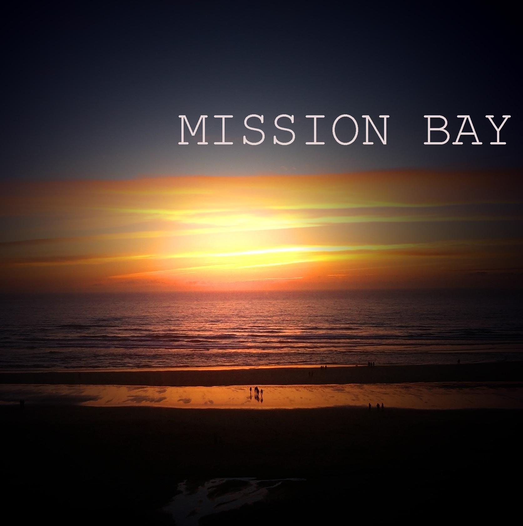 Album D Four Mission Bay (7).jpg