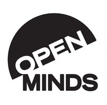BAY AREA OPEN MINDS