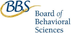 Albert is licensed by and affiliated with the California Board of Behavioral Sciences.