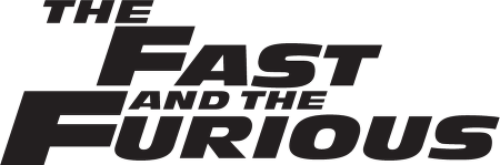 Fast&Furious.png