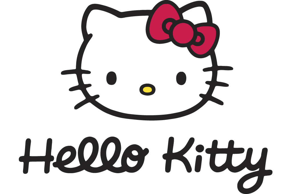 Hello Kitty Logo.png