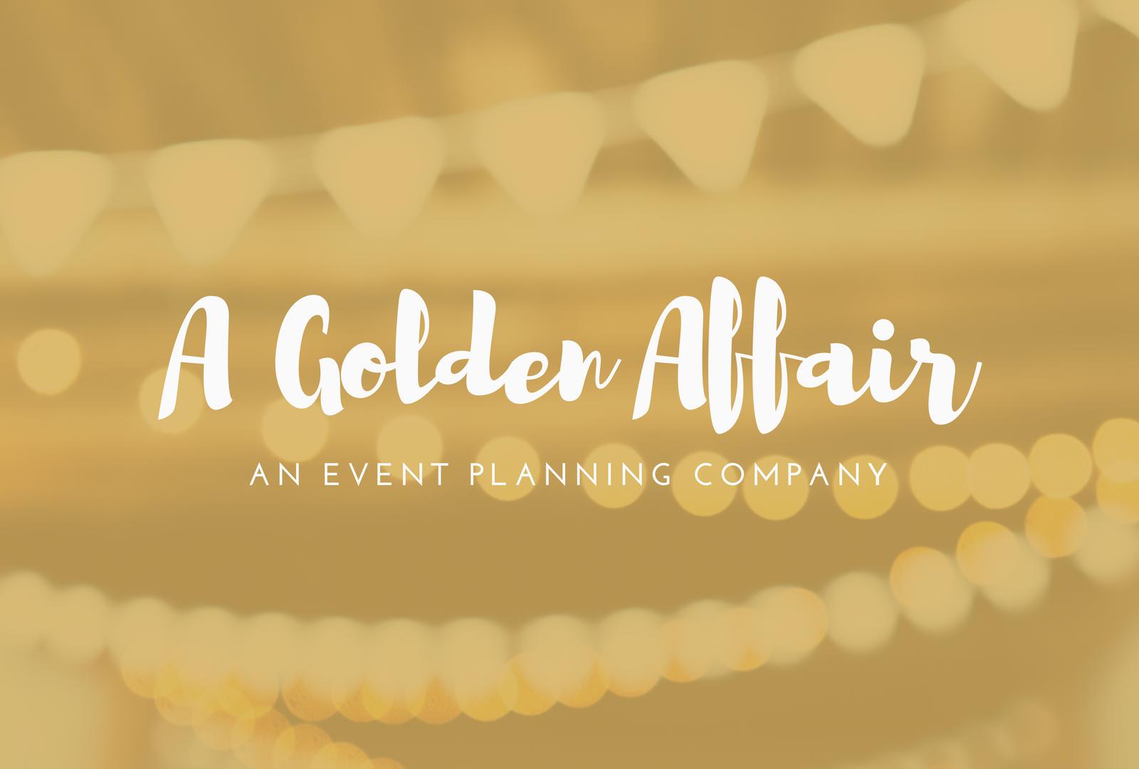 inland empire wedding planner