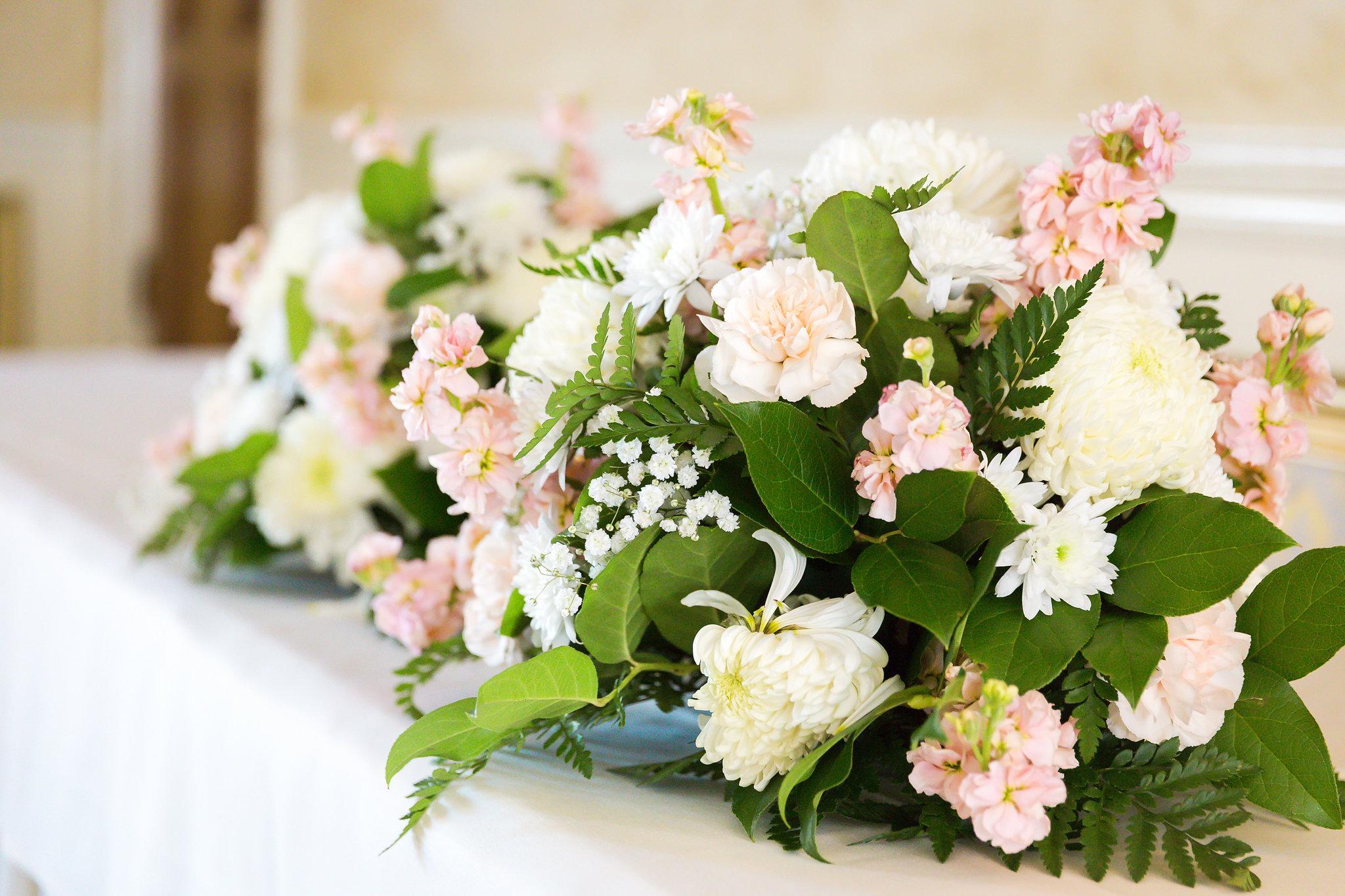 wedding-jaderandy-4.jpg