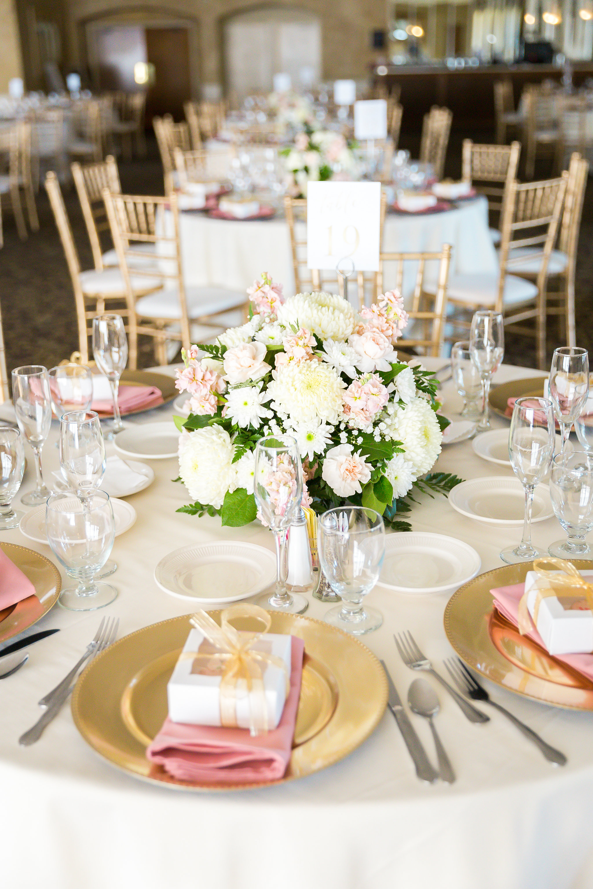 wedding-jaderandy-3.jpg