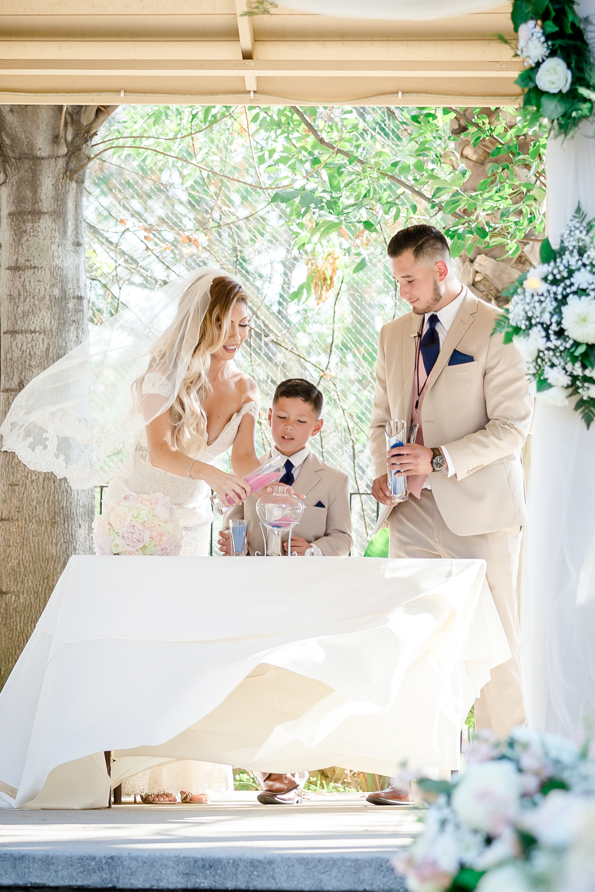 wedding-jaderandy-11.jpg