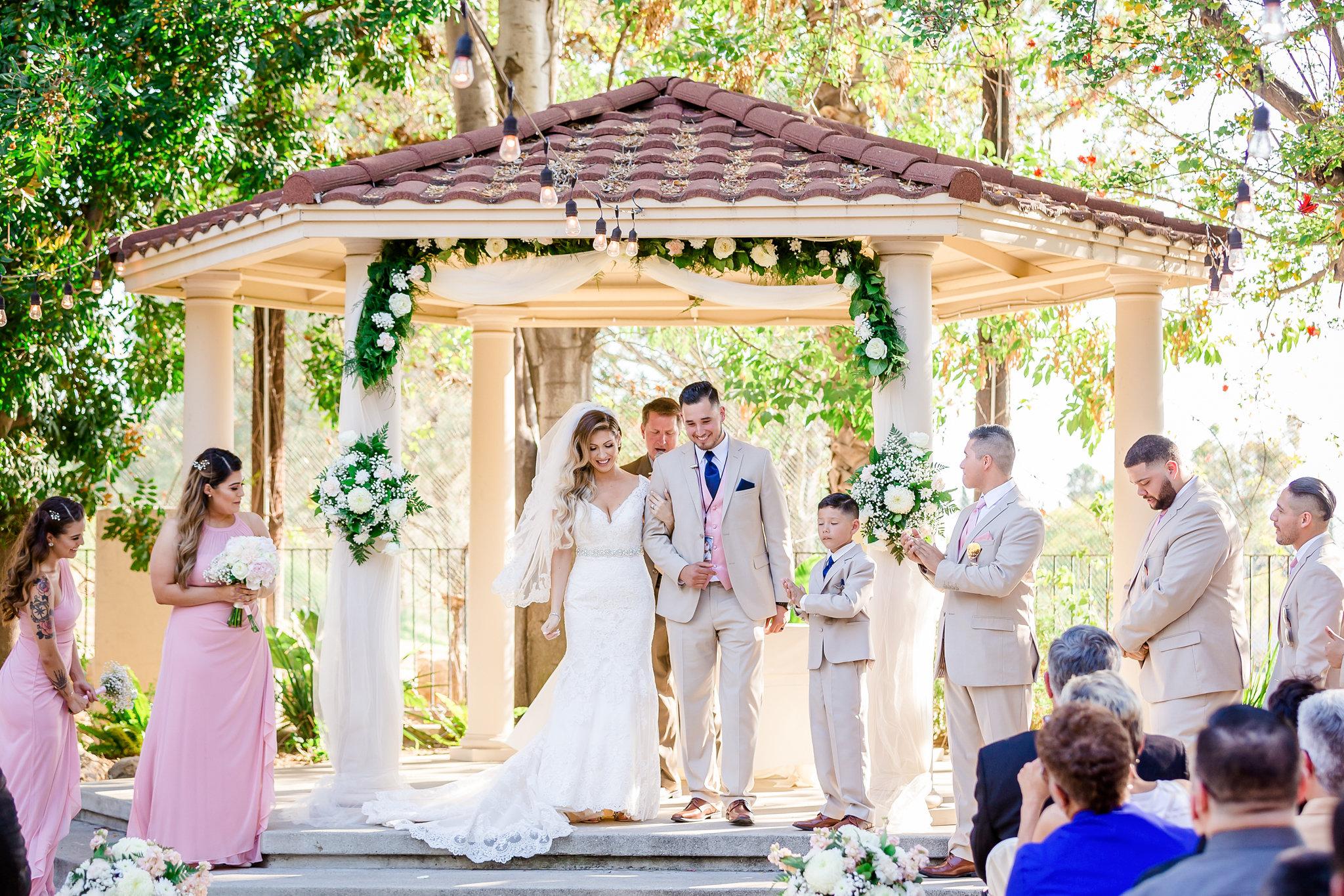 wedding-jaderandy-13.jpg