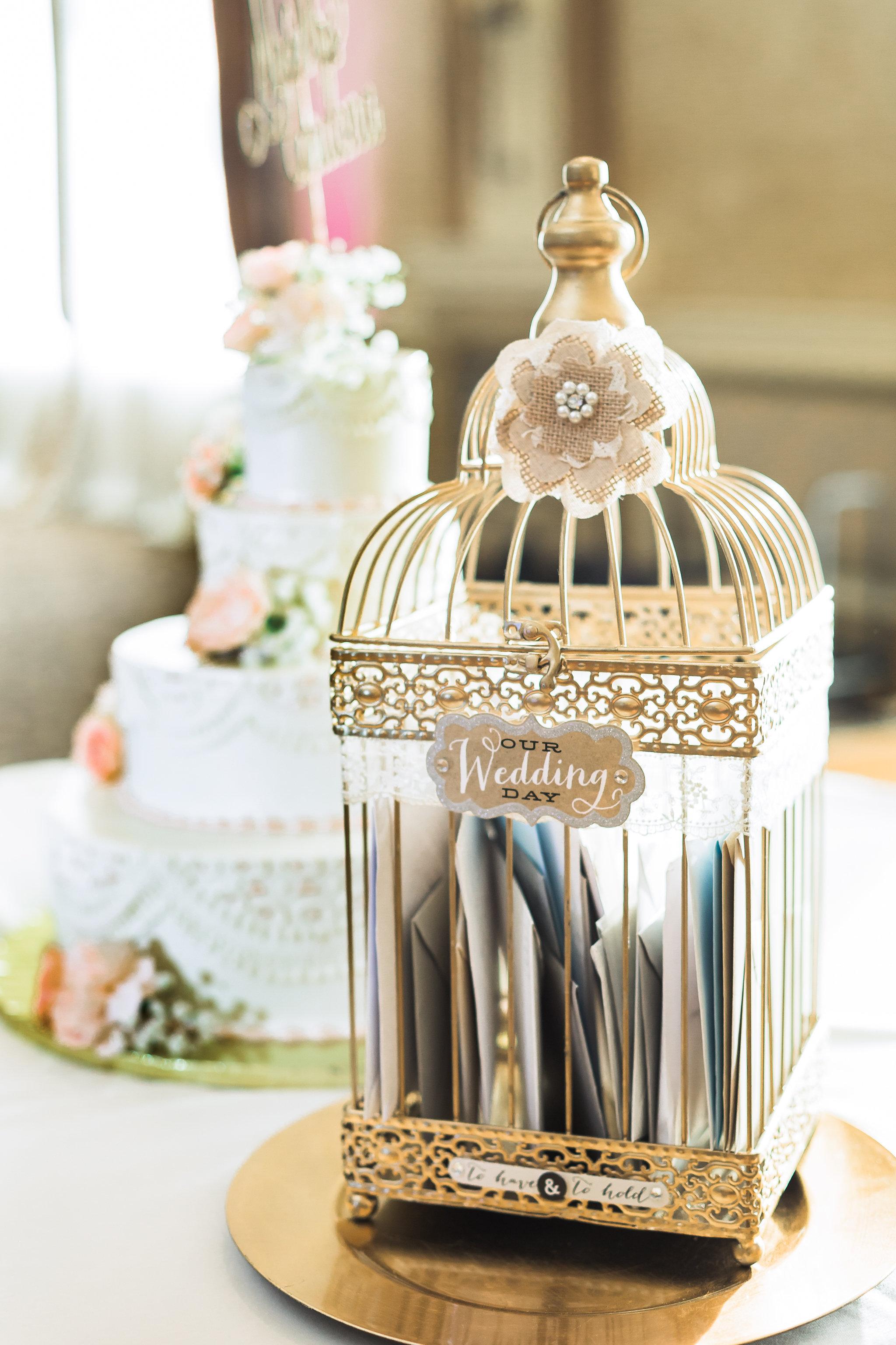 wedding-jaderandy-22.jpg