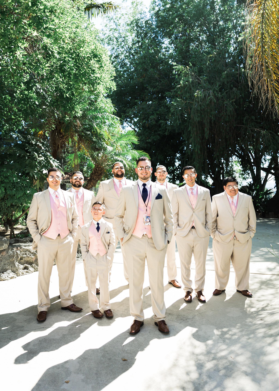 wedding-jaderandy-7.jpg