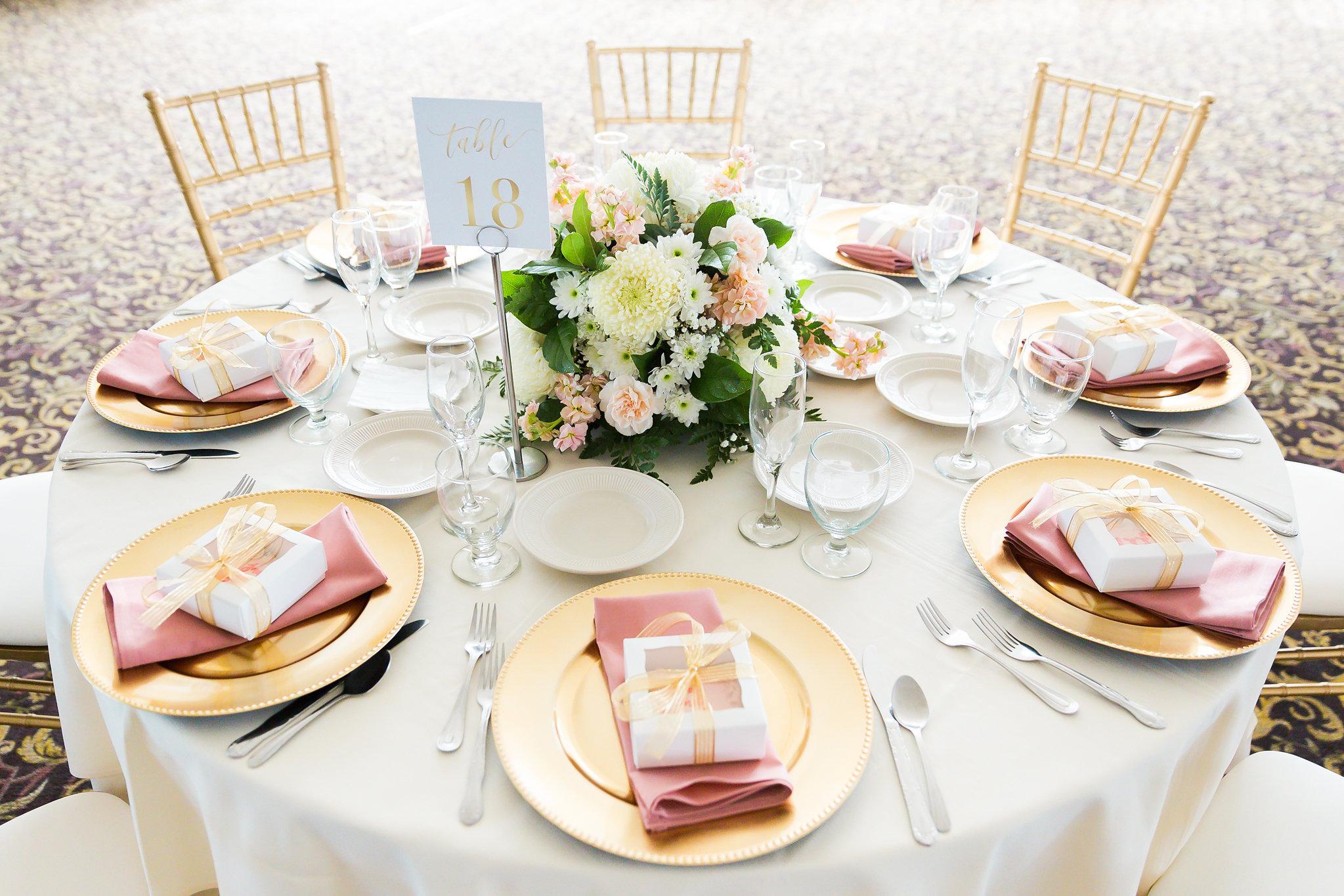 wedding-jaderandy-2.jpg