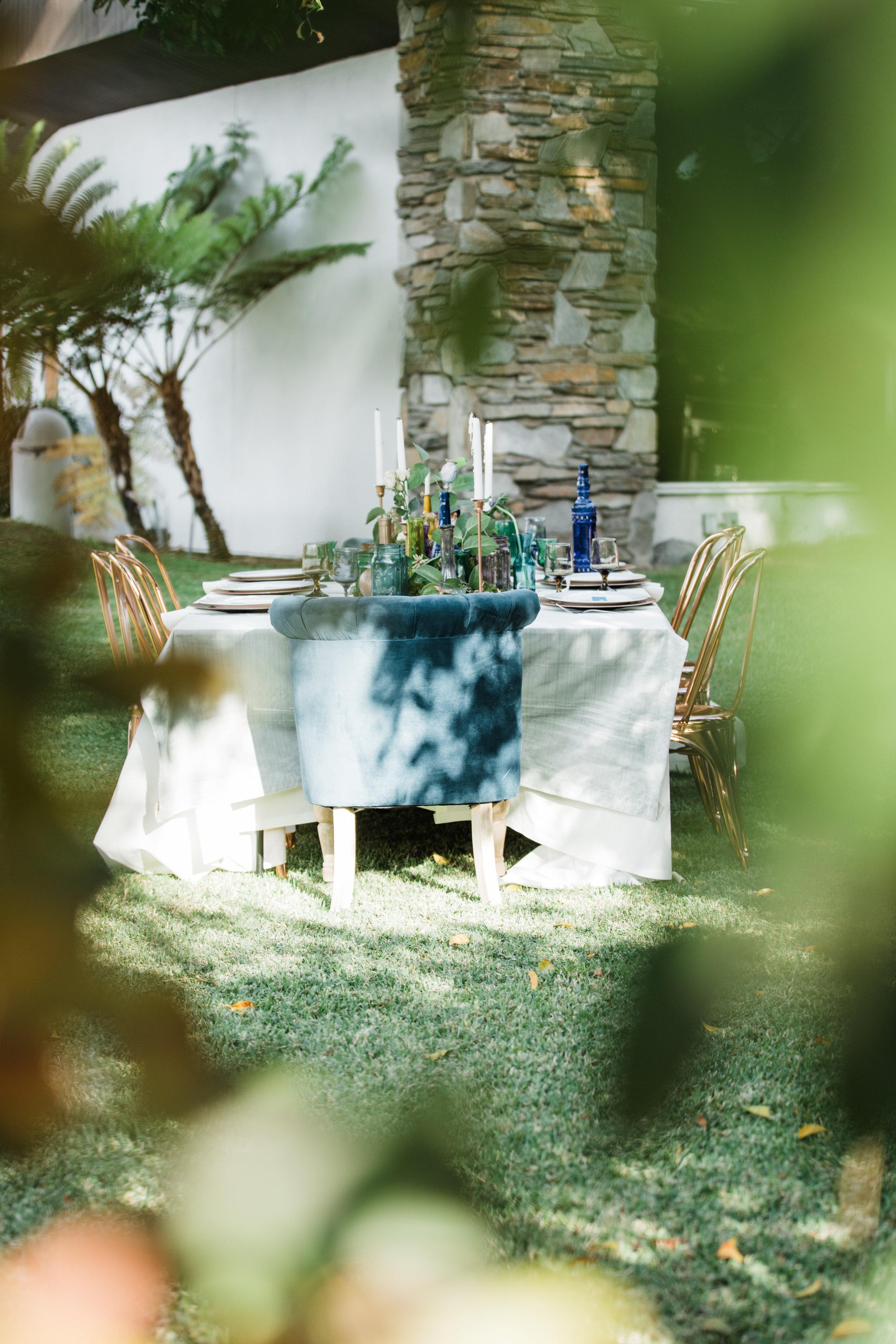 EnchantedGargen-AlyssaRachelPhotography-250.jpg