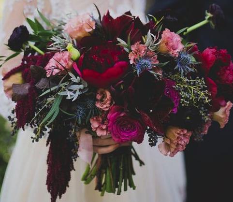 Day of Coordinator; Wedding Management, Socal Wedding Planner