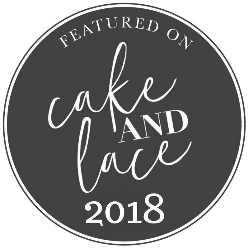 CAKEAND LACEcharcoal-badge-2018.jpg.jpg