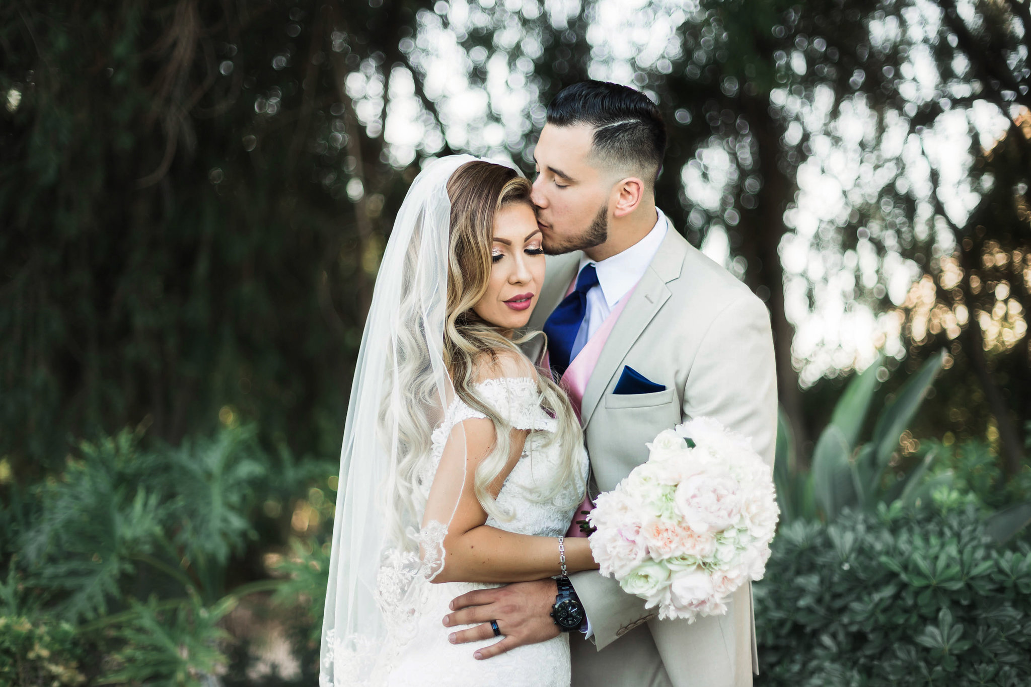 wedding-jaderandy-17.jpg