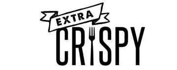 extracrispy.png