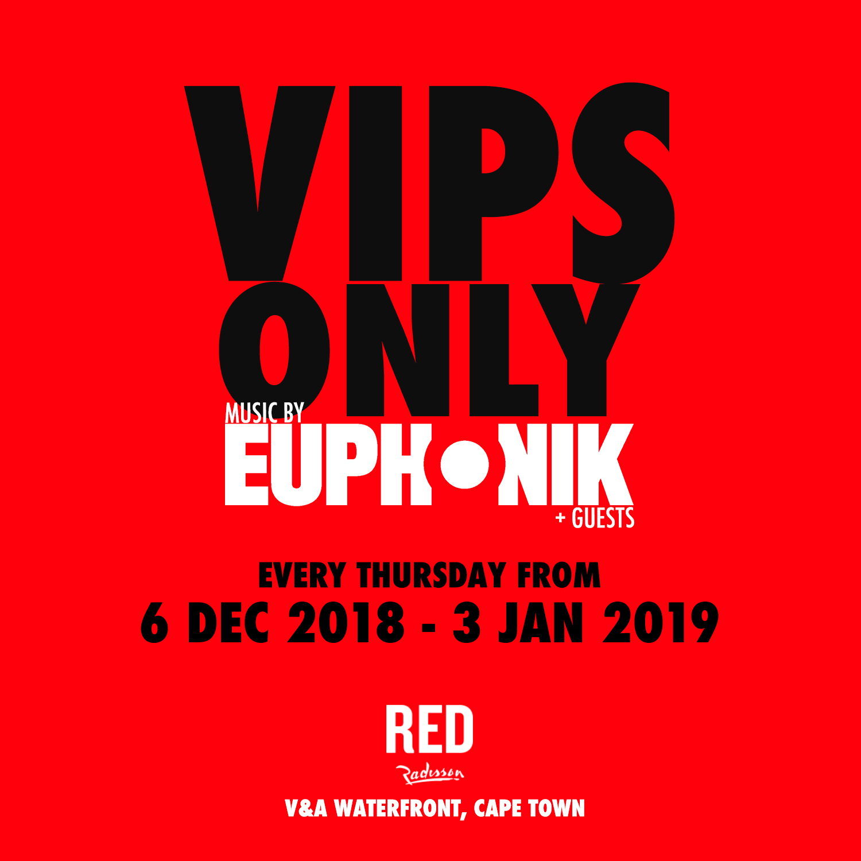 VIP ONLY VANDA.jpg