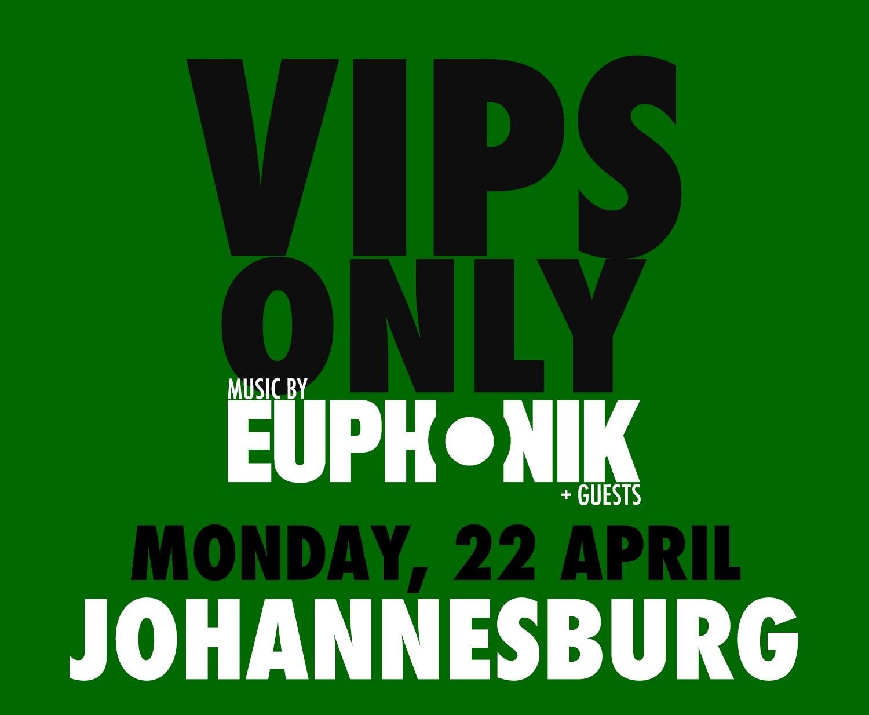 VIP+ONLY+2019+April.jpg