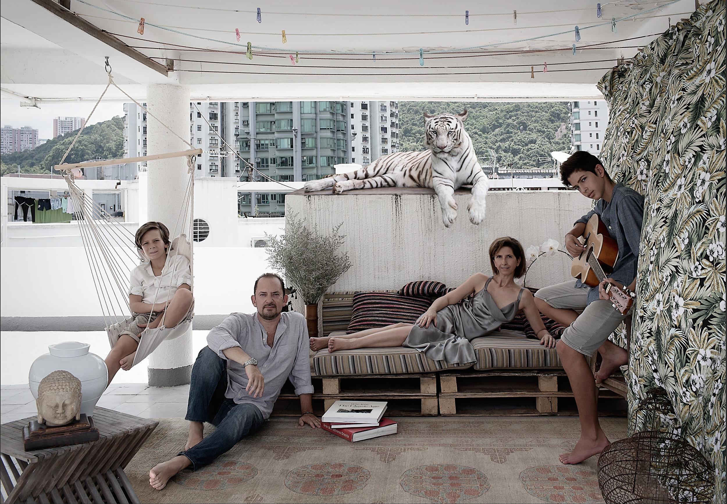 family_portrait_tiger.jpg