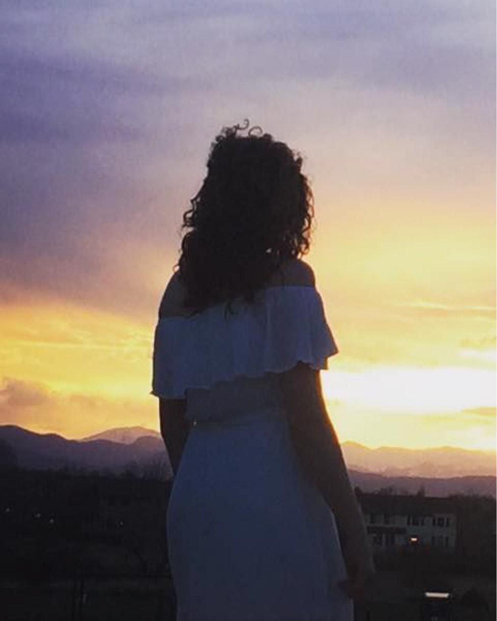 MichaelasStory.jpg