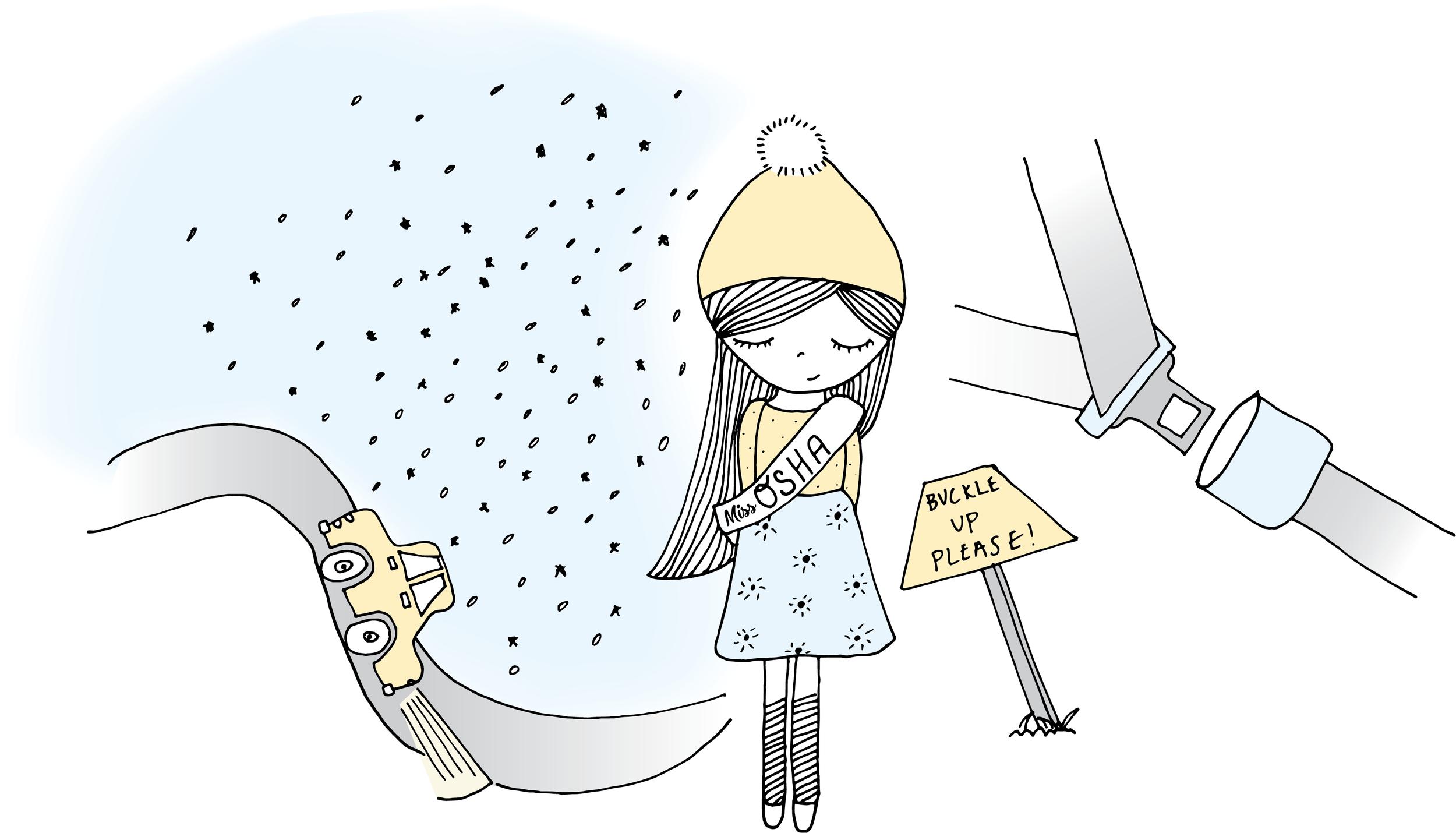 BlogPost-Illustration-sm.png