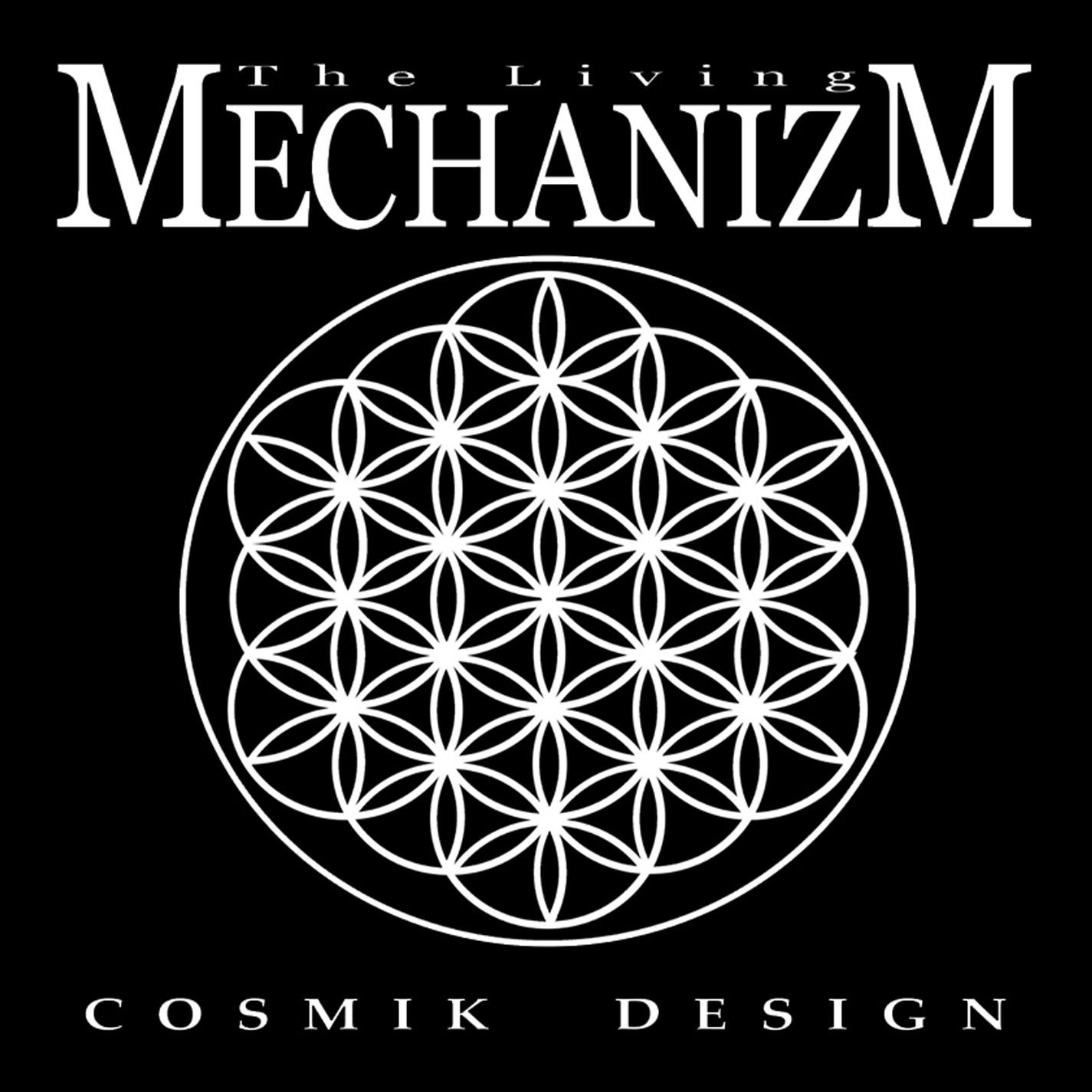 cosmikdesign.jpg