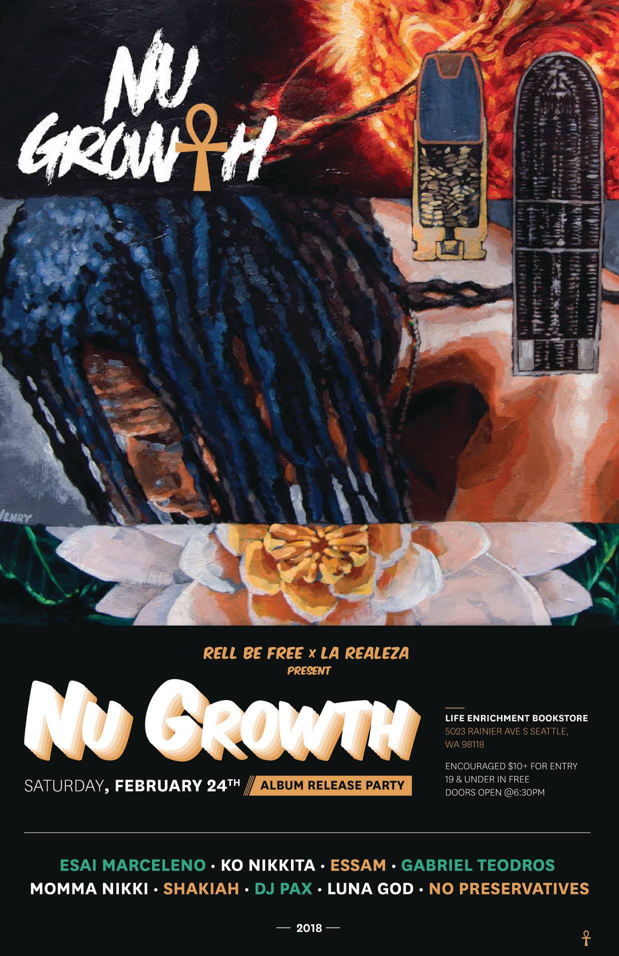 NuGrowth Release Party.jpg