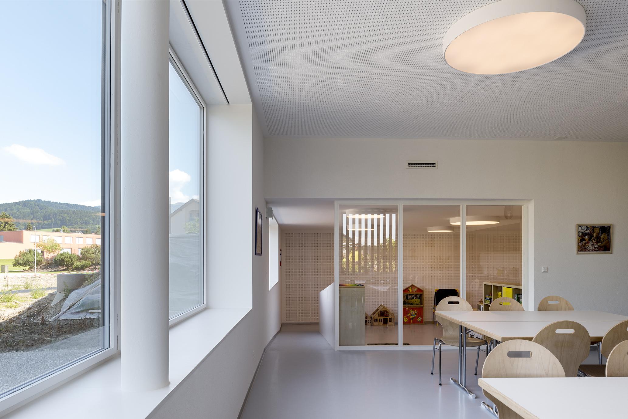 Andrey-Schenker-Sottaz_Architectes_Fra_002.jpg
