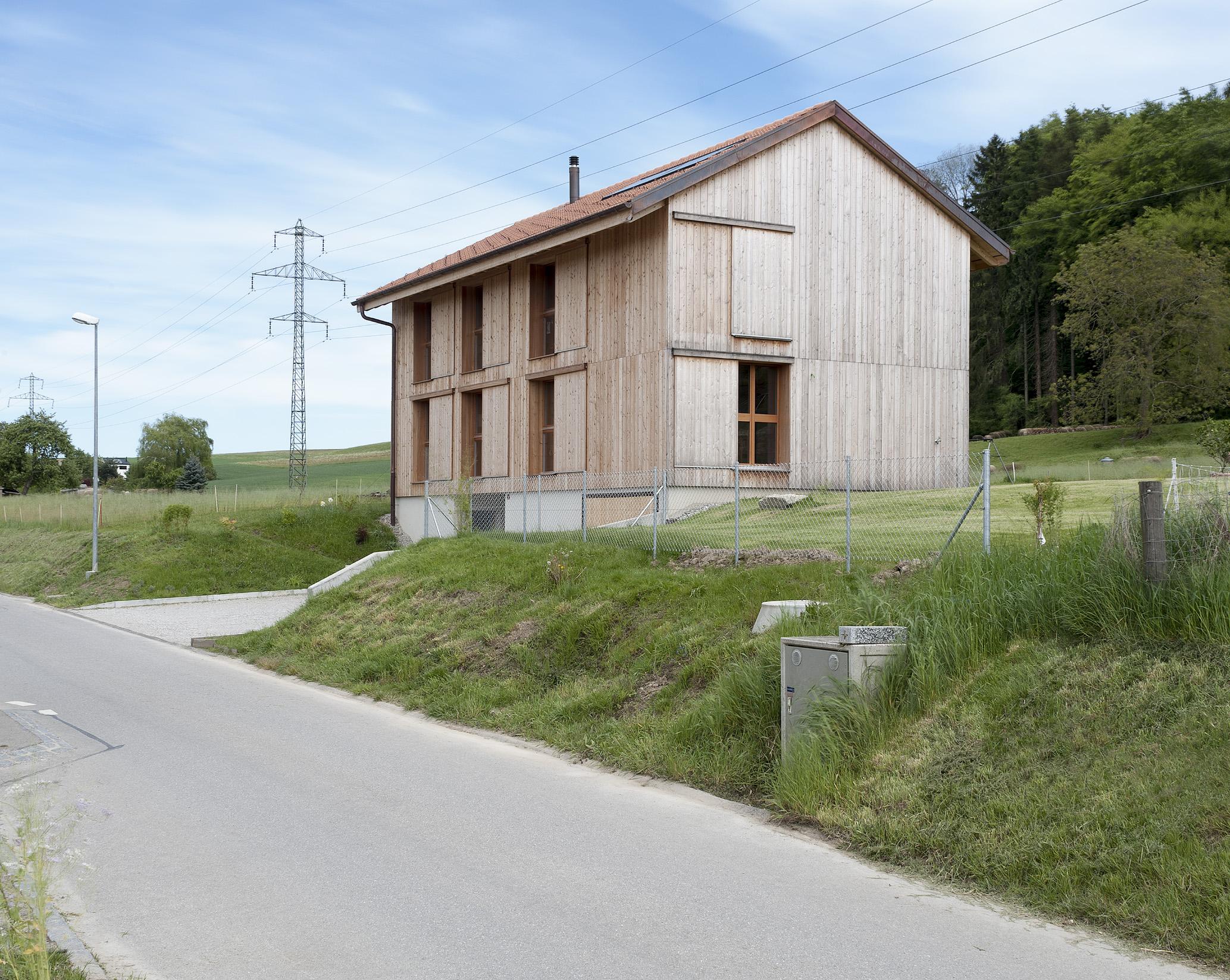 RB.CH Architectes_Maison_Fra_001.jpg