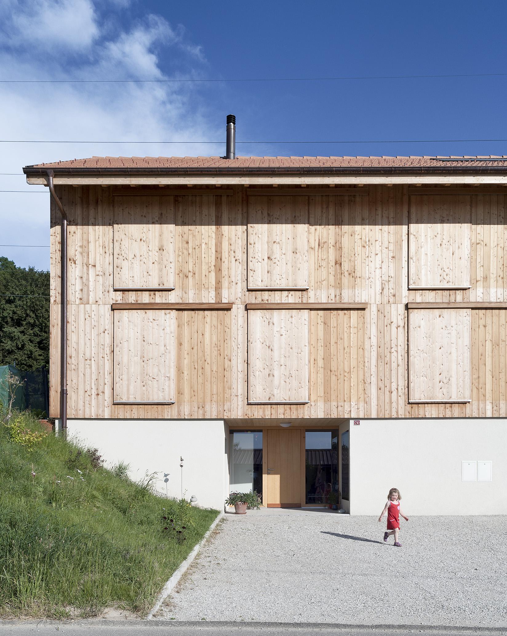 RB.CH Architectes_Maison_Fra_003.jpg
