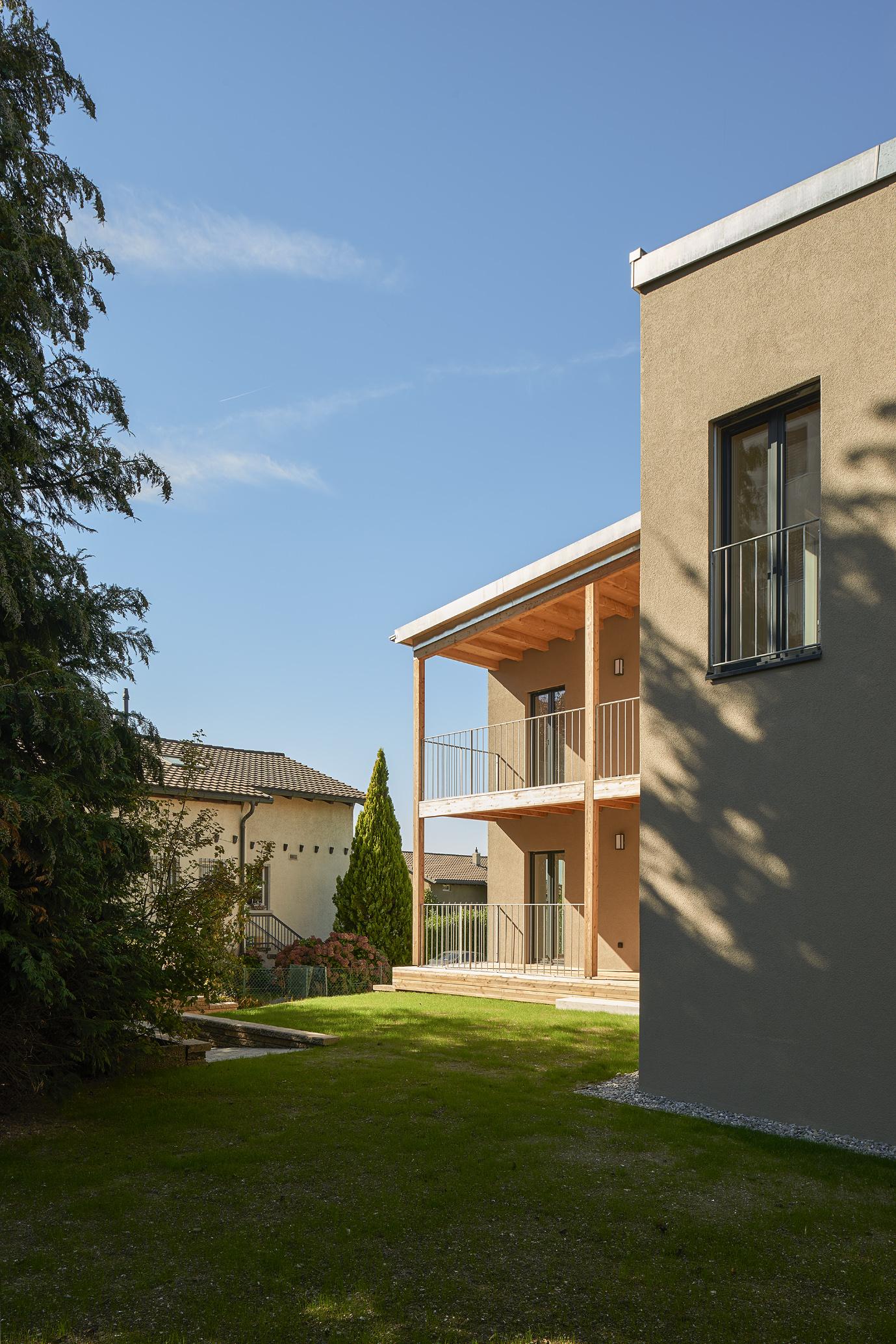 Simonet & Chappuis, Architectes_Fra_004.jpg