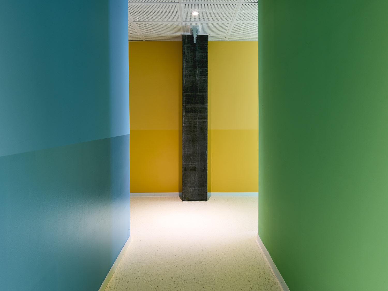 aaag-architectes-_©-Francesco-Ragusa-03.jpg