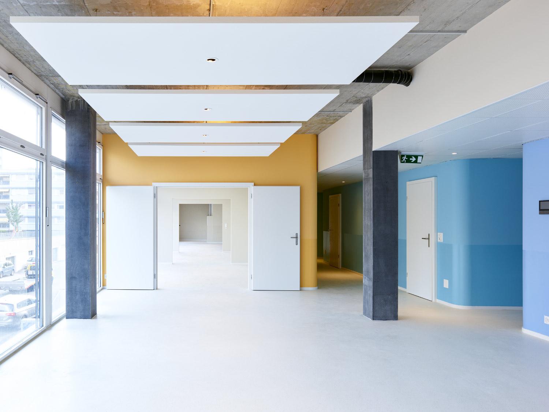 aaag-architectes-_©-Francesco-Ragusa-04.jpg