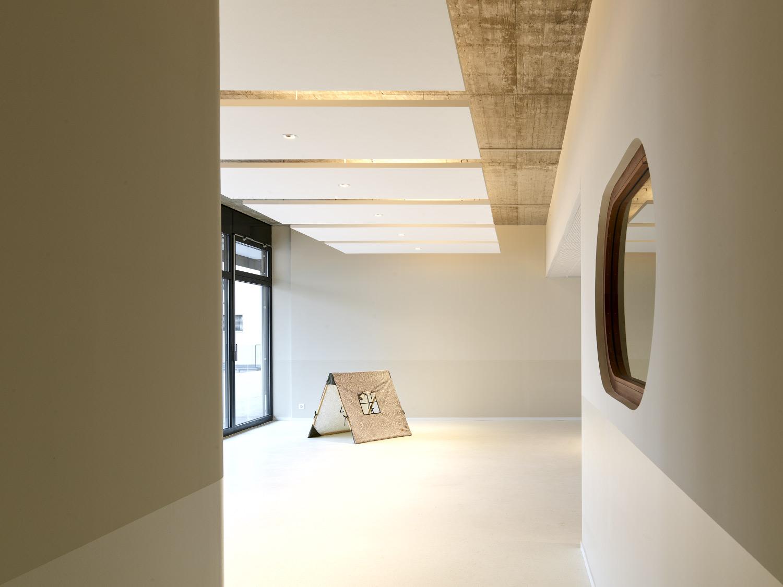 aaag-architectes-_©-Francesco-Ragusa-06.jpg