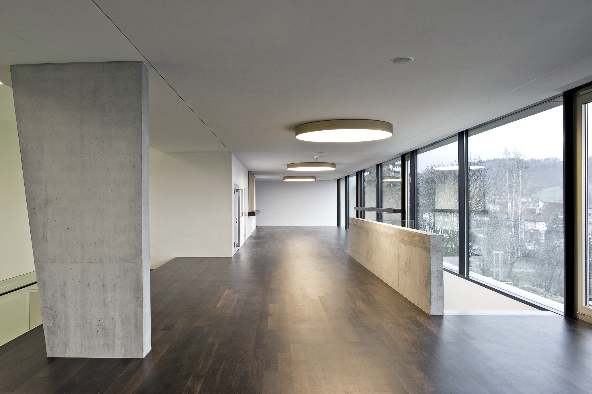Marc Zamparo Architectes Courtepin Sinus_Fea_003.jpg