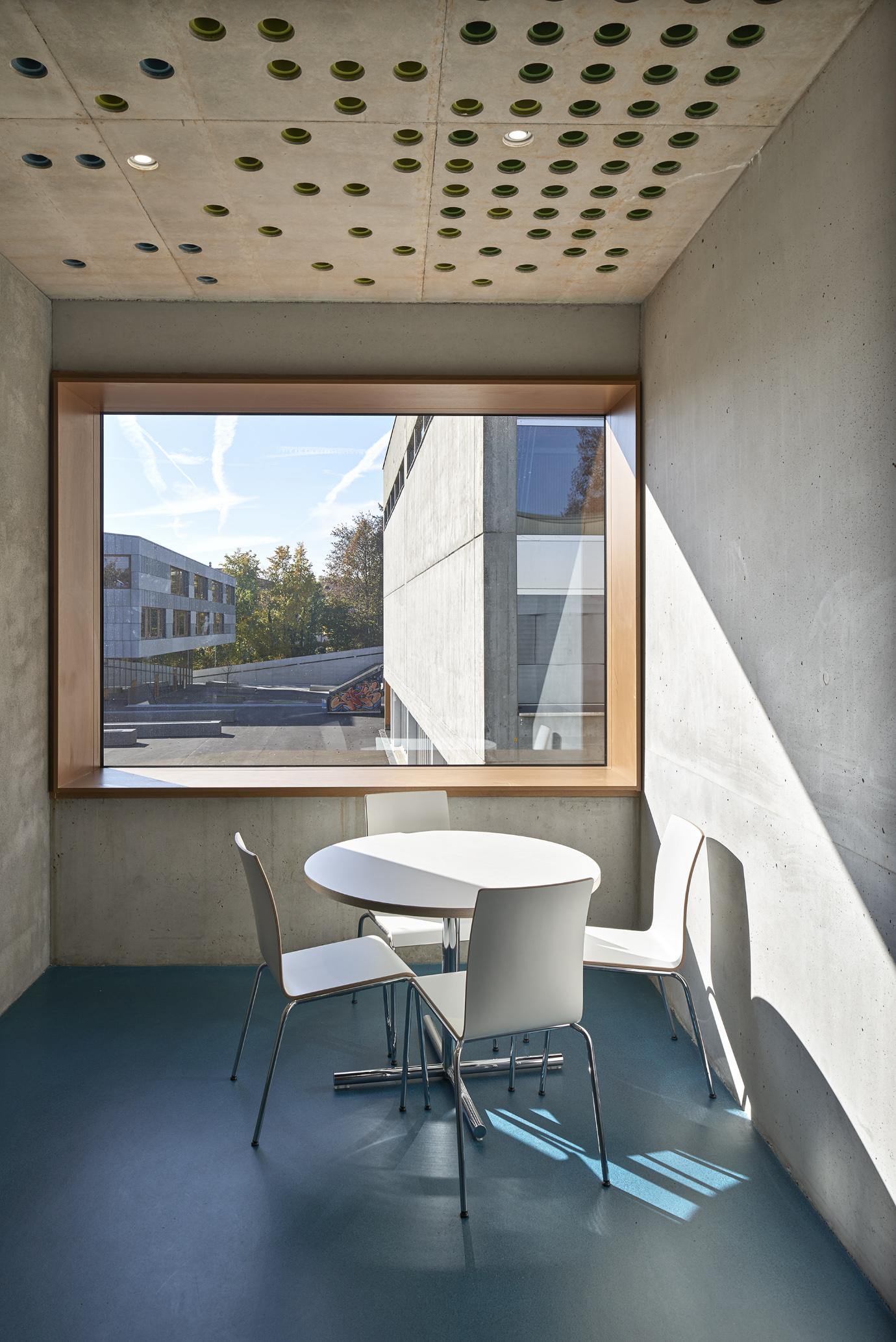 dettling péléraux architectes_013.jpg