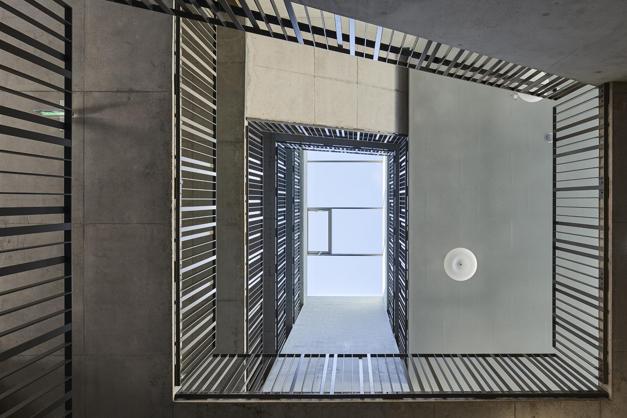 dettling péléraux architectes_001.jpg
