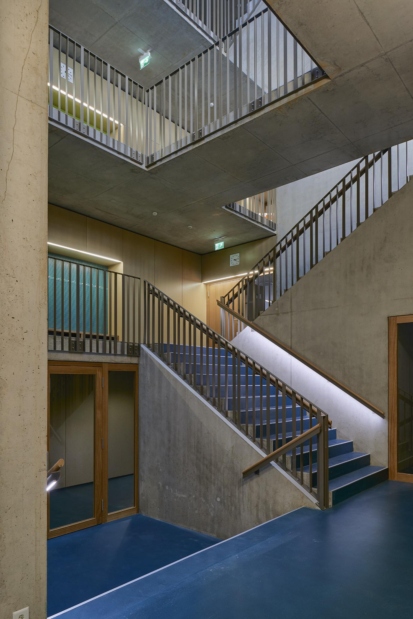 dettling péléraux architectes_003.jpg