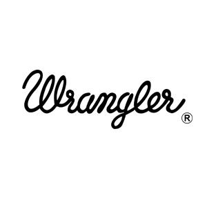 wrangler.jpg