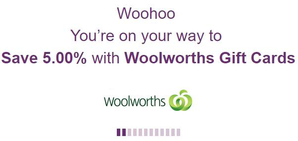 4-WoolworthsGCSplash.jpg