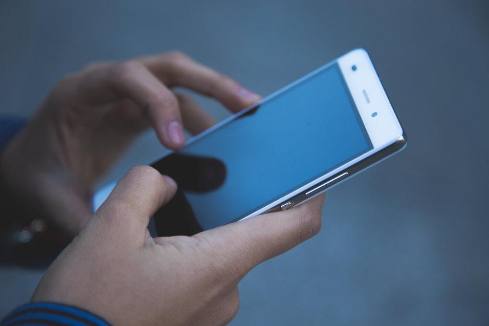 Best Value BYO Mobile Phone Plans ($20-35/mth) in Australia - Kogan,  Lebara, Spintel, TPG - January 2018 — The Bulging Wallet