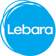 lebara.png