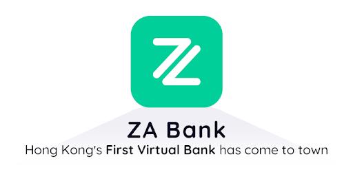zabank.png